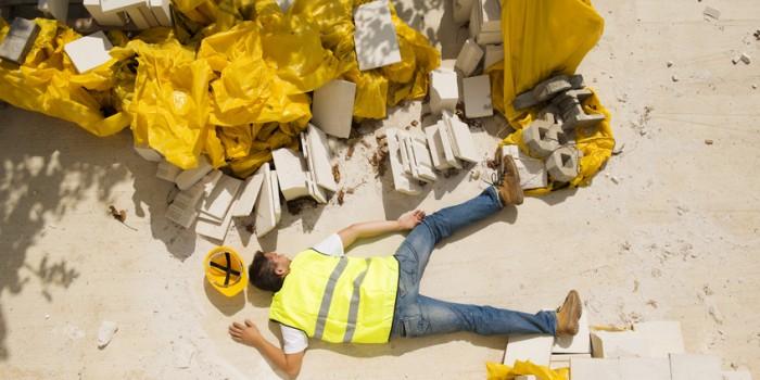 Accidents du Travail et Maladies Professionnelles : Connaissez-vous l'impact réel pour votre entreprise ?