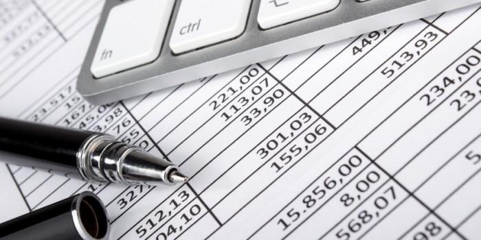 Création d'un département risques financiers