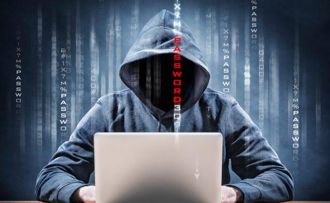 Cybercriminalité : votre entreprise est exposée, protégez la !