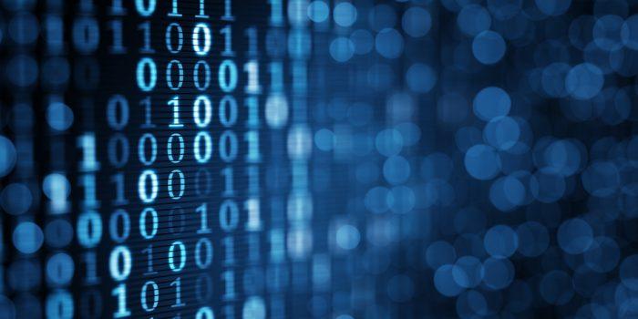 De la cyber-criminalité à la fraude : une menace en pleine mutation.