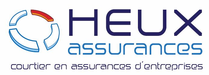 HEUX ASSURANCES