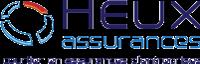 Logo Heux Assurances