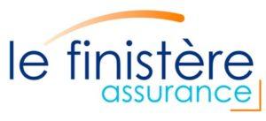 assurance-la-finisterienne