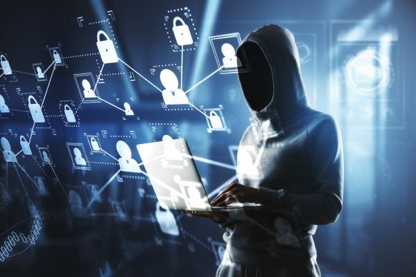 cyber assurances heux assurances