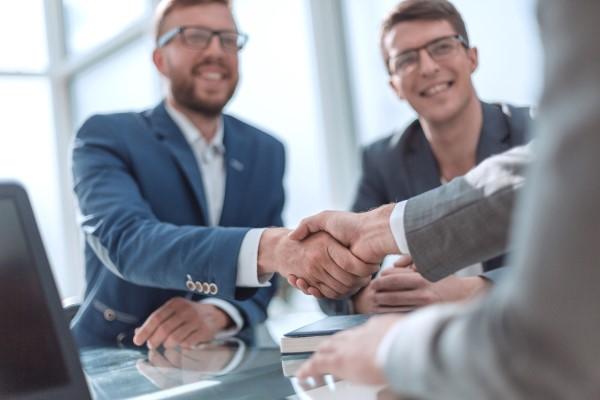 Heux Assurances Entreprises PME Bretagne