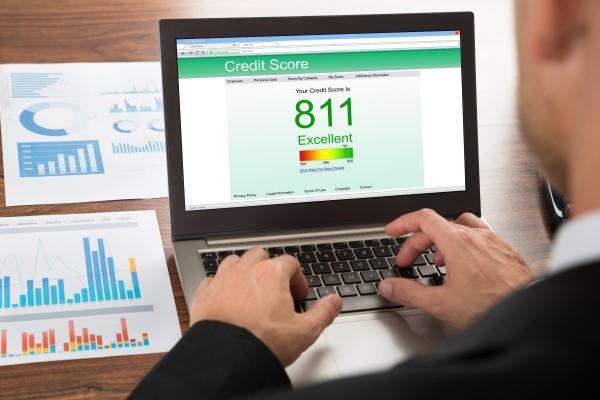 Heux-assurances-entreprises-responsabilité-civile