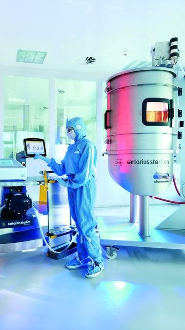 Heux Assurances Entreprises PME Biotech Bretagne
