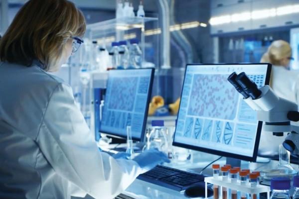 Biotech et industries pharmaceutiques Assurer l'innovation en Bretagne